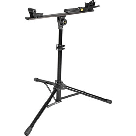 Topeak PrepStand X Mounting Stand none
